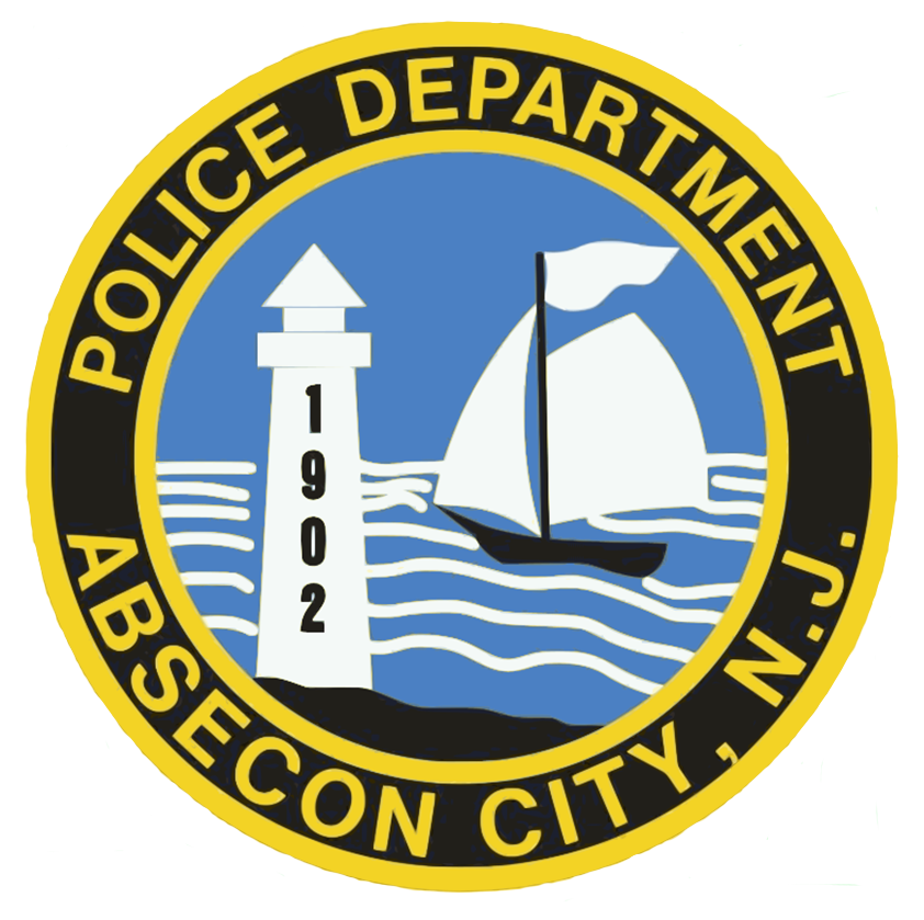 Police Department - Communications